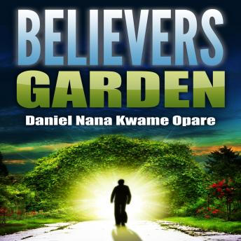 Believers Garden