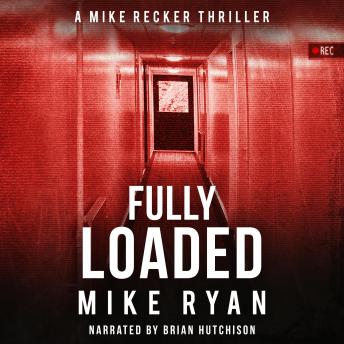 Fully Loaded, Mike Ryan