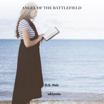 Angel of the Battlefield: Inspiring Authors