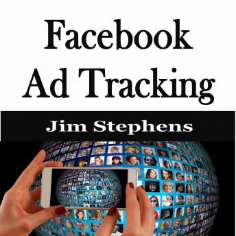 ​Facebook Ad Tracking