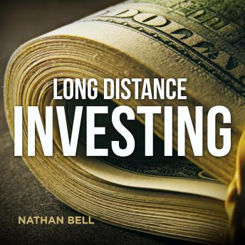 Long Distance Investing