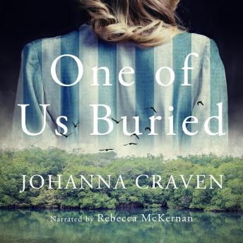 Download One of Us Buried by Johanna Craven