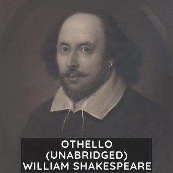 Othello (Unabridged)