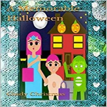 A Memorable Halloween