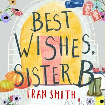 Best Wishes Sister B: Kindly nuns take on the 21st Century