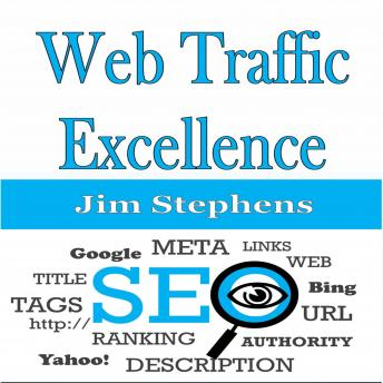 ​Web Traffic Excellence