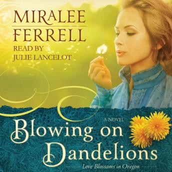 Download Blowing on Dandelions by Miralee Ferrell