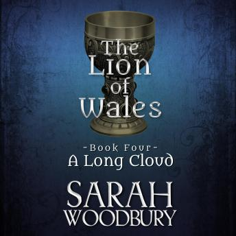 Download Long Cloud by Sarah Woodbury