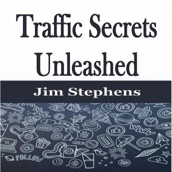 ​Traffic Secrets Unleashed