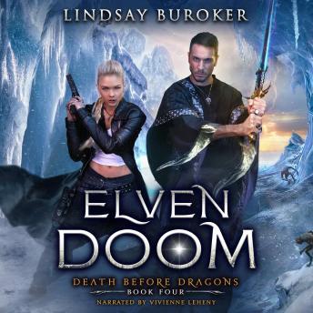 Elven Doom