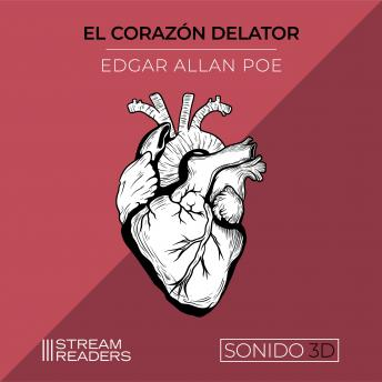 Download El corazon delator by Edgar Allan Poe