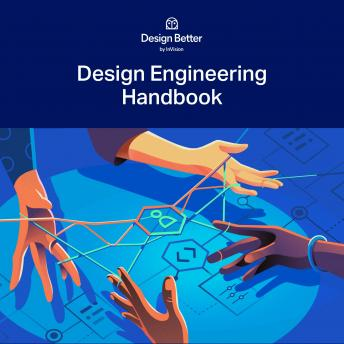 Download Design Engineering Handbook by Kim Williams, Natalya Shelburne, Adekunle Oduye, Caren Litherland, Eddie Lou