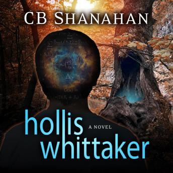Hollis Whittaker: A Novel