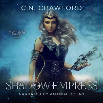 Shadow Empress