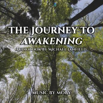 Journey to Awakening sample.