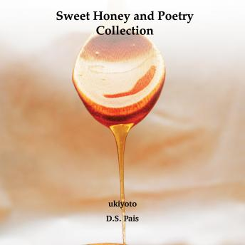Sweet Honey and Poetry Collection