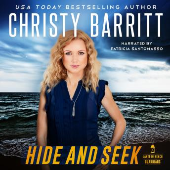 Download Hide and Seek by Christy Barritt