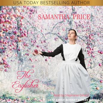 Download Englisher: Amish Romance by Samantha Price