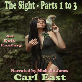 Sight, The - Parts 1 to 3