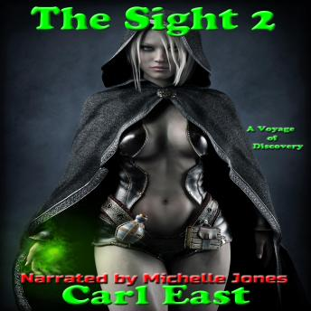 The Sight 2