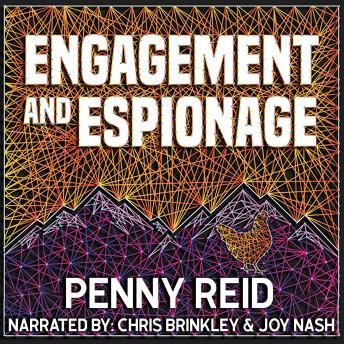 Engagement and Espionage