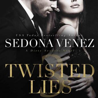 Twisted Lies 3