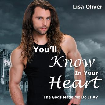 Download You'll Know in Your Heart by Lisa Oliver