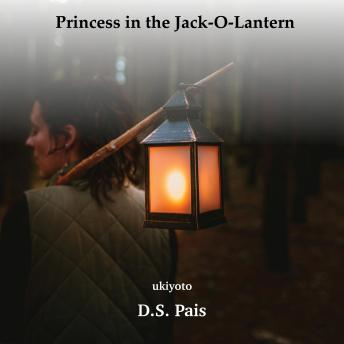 Download Princess in the Jack-O-Lantern by D.S.Pais