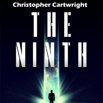 Download Ninth by Christopher Cartwright