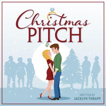 Christmas Pitch