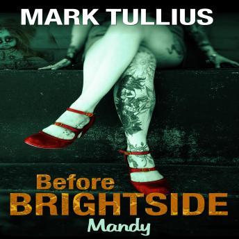 Before Brightside: Mandy