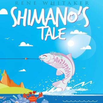 Shimano's Tale