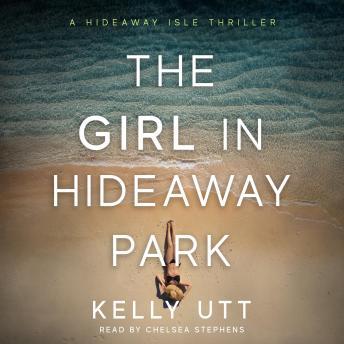 The Girl in Hideaway Park