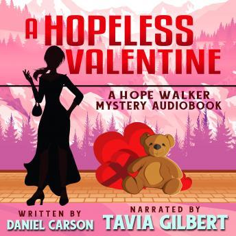 A Hopeless Valentine
