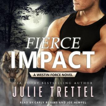 Fierce Impact