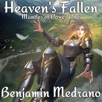 Heaven's Fallen