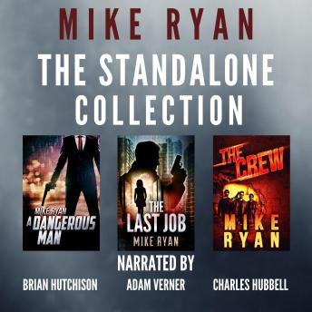 The Standalone Collection