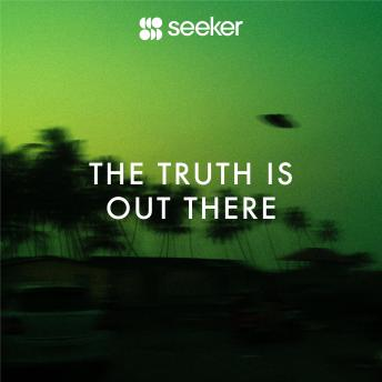 Download Truth Is Out There by Seeker