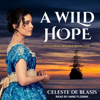 A Wild Hope