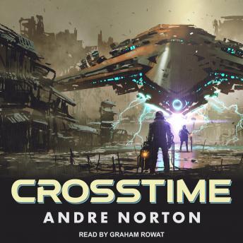 Crosstime