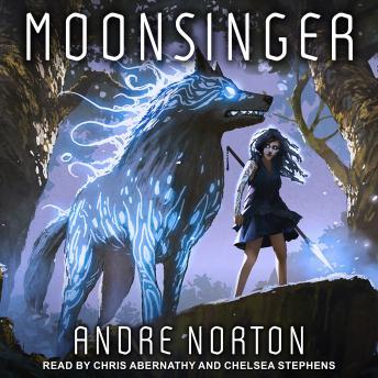 Moonsinger