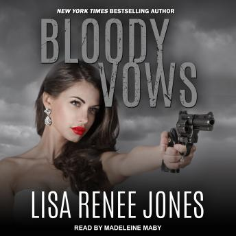 Bloody Vows