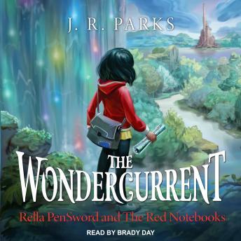 The Wondercurrent