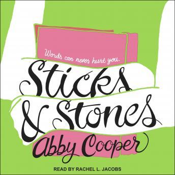 Sticks & Stones details