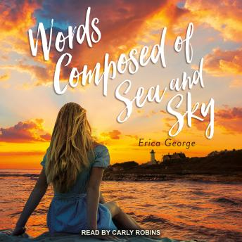 Words Composed of Sea and Sky