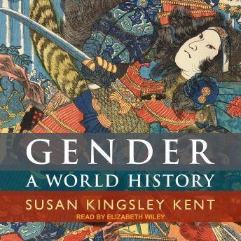 Gender: A World History