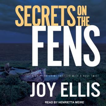 Secrets on the Fens