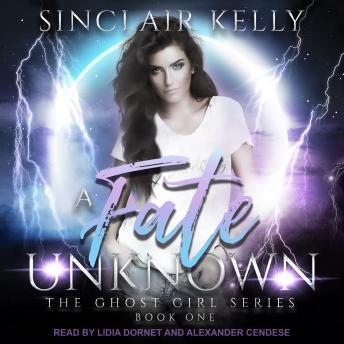 A Fate Unknown