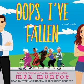 Oops, I've Fallen
