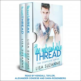 The Unbreakable Thread: The Complete Series